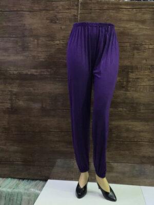 IMG_Purple